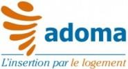Adoma