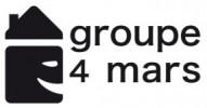 Groupe 4 mars