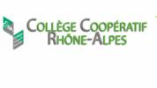 Collège coopératif