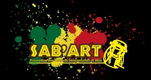 logo_sabArt_fond_obscur_transparent