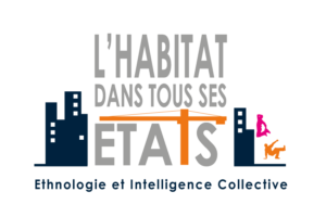 logo_siteHD